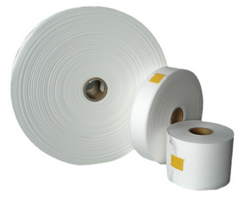 Non woven SMS fabric for medical mask production-tava trading