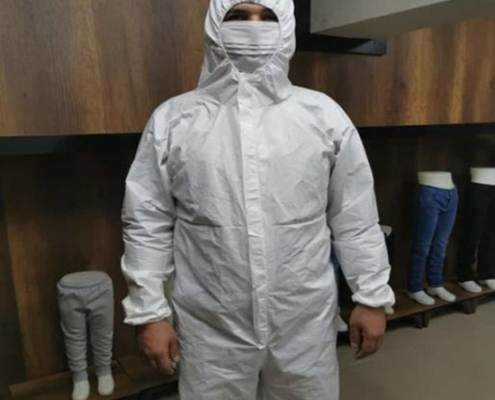 Disposable-Surgical-Medical-Protective-Clothing-Corona-Virus